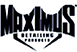 Maximus Detailing Products