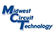 Midwest Circuit Technology