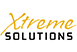 Xtreme Solutions