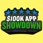 HandiFox Online Will Compete in the $100 000 App Showdown