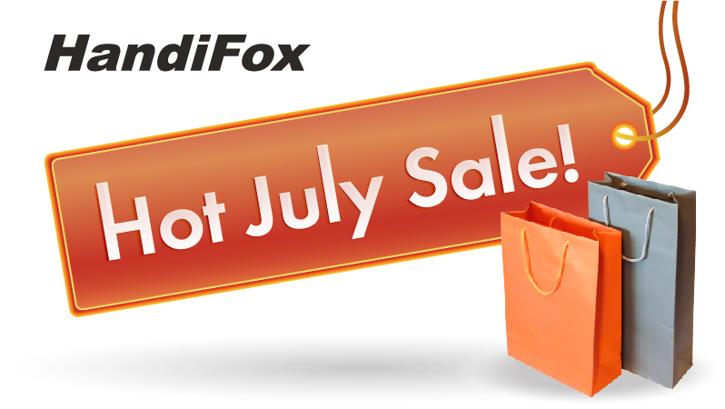Hot July sale.jpg