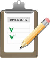 61eff749d50 The importance of inventory counting and how to make it a whole lot ...