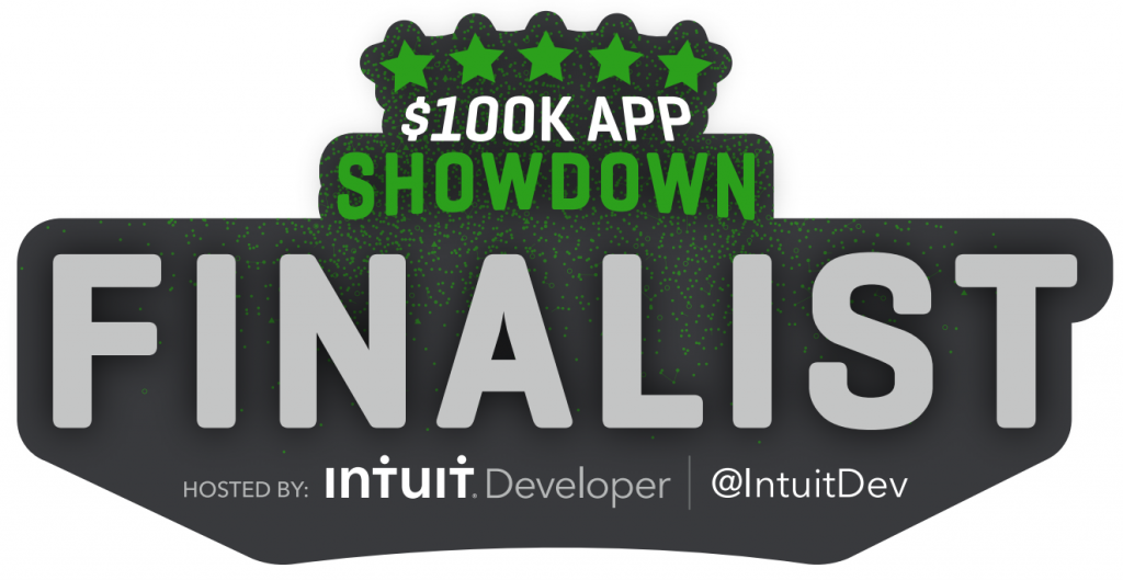 HandiFox is one of the Top 10 $100K Small Business App
