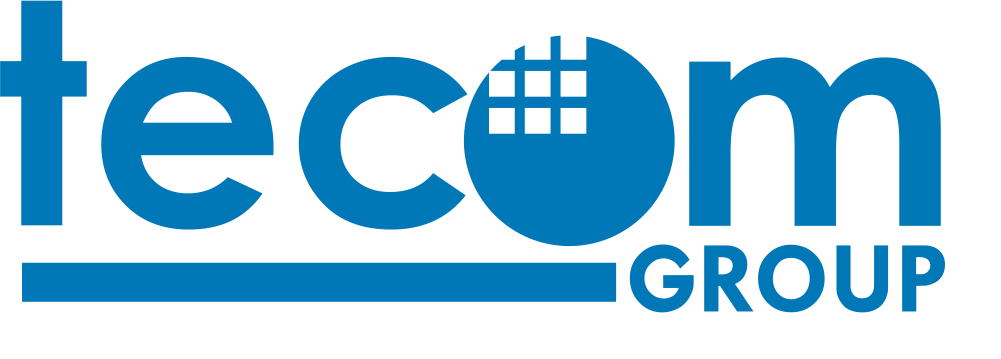 Tecom Group logo.png