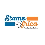StampAfrica Roll Out HandiFox Software in Zambia