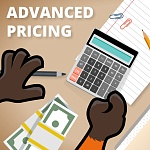 Advanced Pricing is Now in the Toolbox of HandiFox Desktop