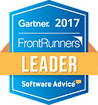 HandiFox Makes the List of FrontRunners for Inventory Management Software