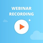 "Manage Your Inventory By Hosting HandiFox With ACE Cloud Hosting"" webinar recording"