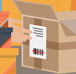 Why Barcodes are a Must For Your Inventory