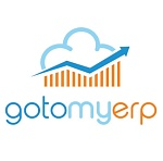 GoToMyERP Provides Managed Hosting to QuickBooks and HandiFox Users