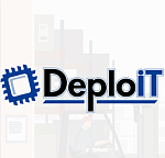 Deploit Group is a New Multidisciplinary Tech Partner of HandiFox in the Americas