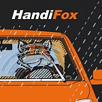 HandiFox Handles Erie Automotive's Inventory to Let Them Handle the Safety of Their Customers on the Road More Efficiently