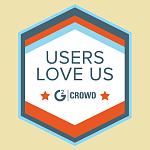 "HandiFox Desktop named a ""Users Love Us"" award in the Grid® report for Inventory Control and Small-Business Grid® Report for Inventory Control by Real Users on G2 Crowd"