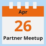 HandiFox Partner Meetup