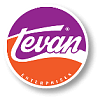 Tevan Enterprises Ltd.