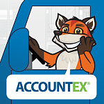 HandiFox Headed for Boston to Exhibit at Accountex 2019