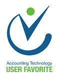 HandiFox is Going to Accountex USA with Other Leaders of the Accounting Technology Ecosystem