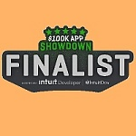 HandiFox is one of the Top 10 $100K Small Business App Showdown Finalists!