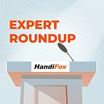 "Expert roundup: ""Things to consider before adopting inventory management software"""